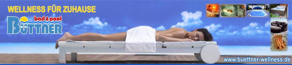 wellness f r zuhause sauna. Black Bedroom Furniture Sets. Home Design Ideas